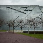 5 Projects That Bring Out Architecture For The Dying Into The Fore Front - Rethinking The Future