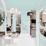 20 Best Interior Projects of 2019