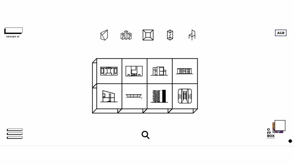 BEST STUDIO WEBSITES- 6-OFF BOX