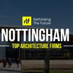 Top Architects in Nottingham