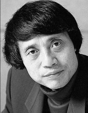 FAMOUS ARCHITECTS IDEOLOGIES- Tadao Ando - sheet1