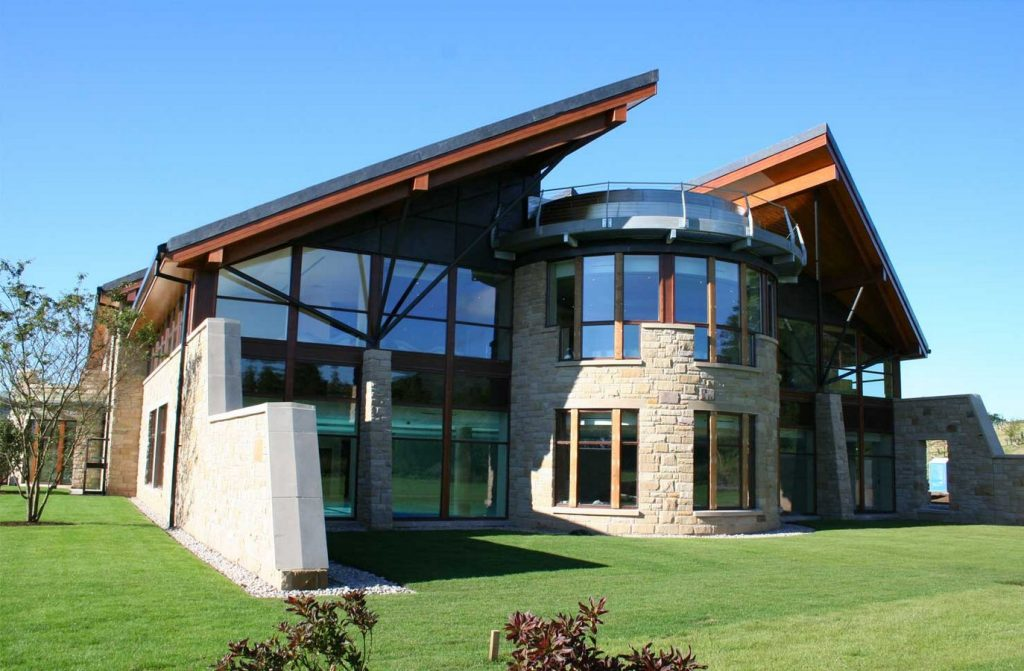The Carrick Golf and Spa Resort