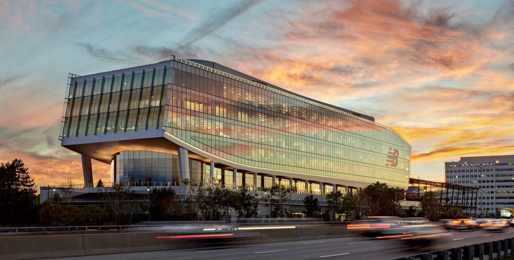 TOP ARCHITECTURE FIRMS IN BOSTON - IMAGE 13