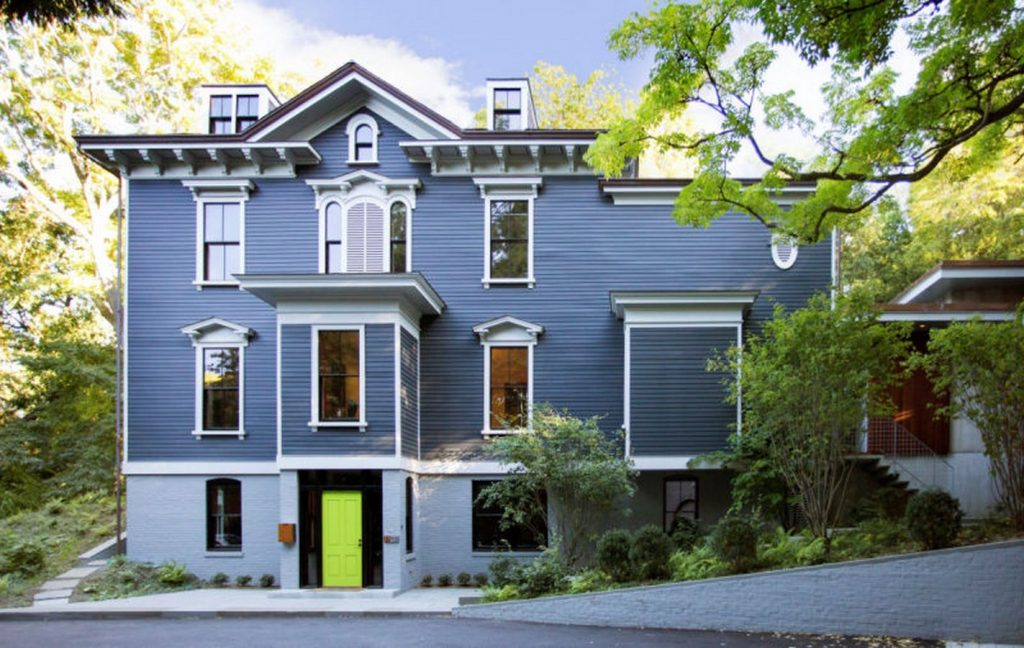 TOP ARCHITECTURE FIRMS IN BOSTON - IMAGE 15