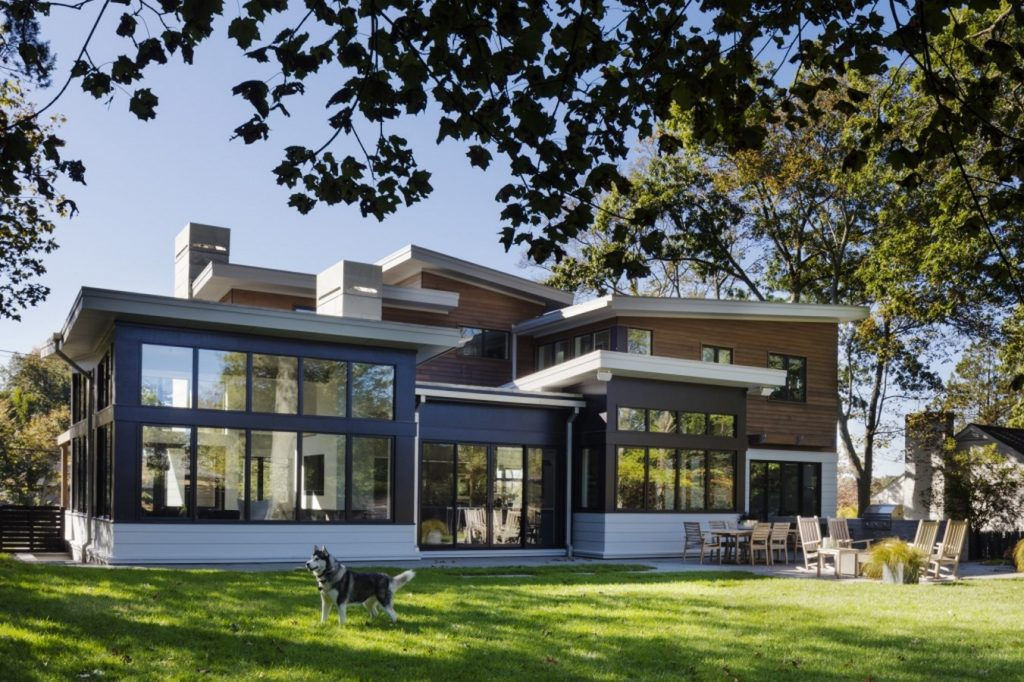 TOP ARCHITECTURE FIRMS IN BOSTON - IMAGE 19