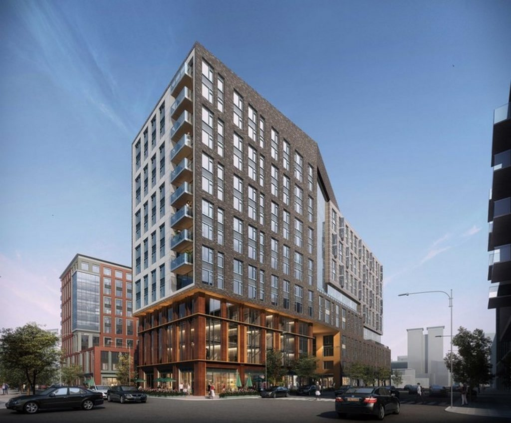 TOP ARCHITECTURE FIRMS IN BOSTON - IMAGE 22