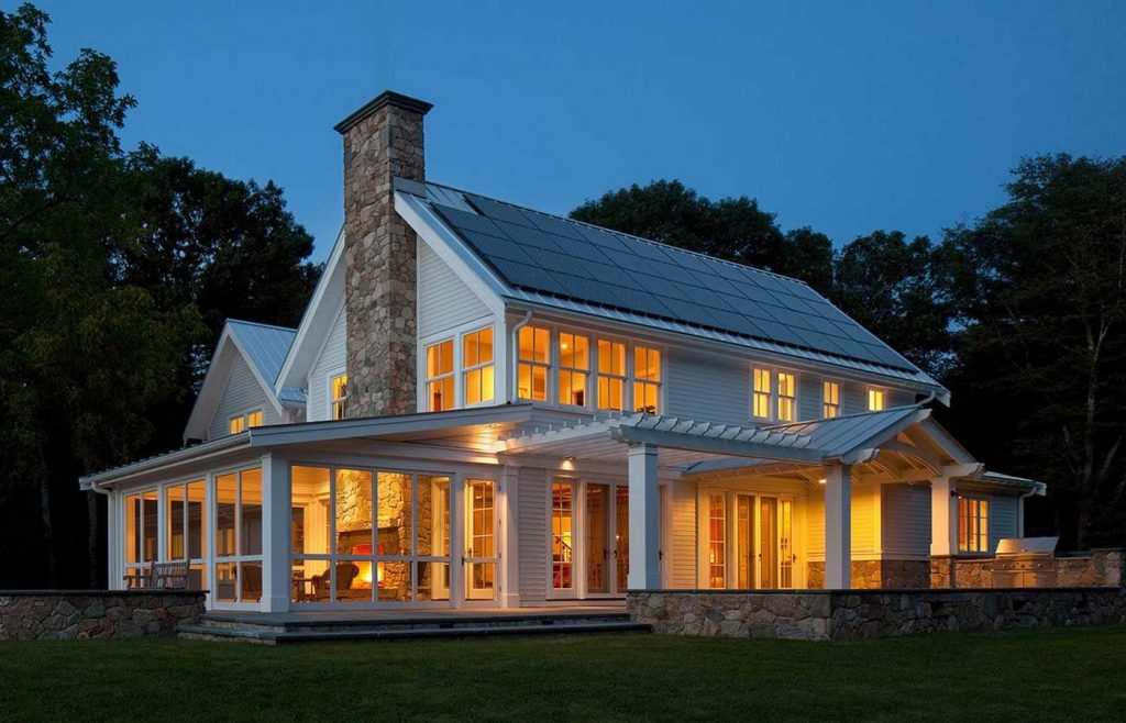 TOP ARCHITECTURE FIRMS IN BOSTON - IMAGE 30
