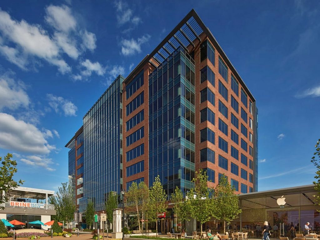 TOP ARCHITECTURE FIRMS IN BOSTON - IMAGE 4