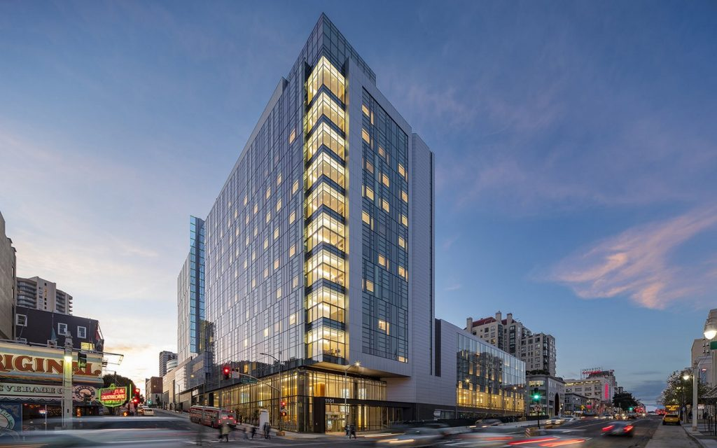 TOP ARCHITECTURE FIRMS IN BOSTON - IMAGE 8