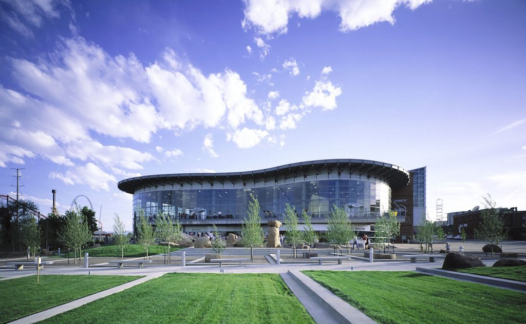TOP ARCHITECTURE FIRMS IN DENVER - sheet3