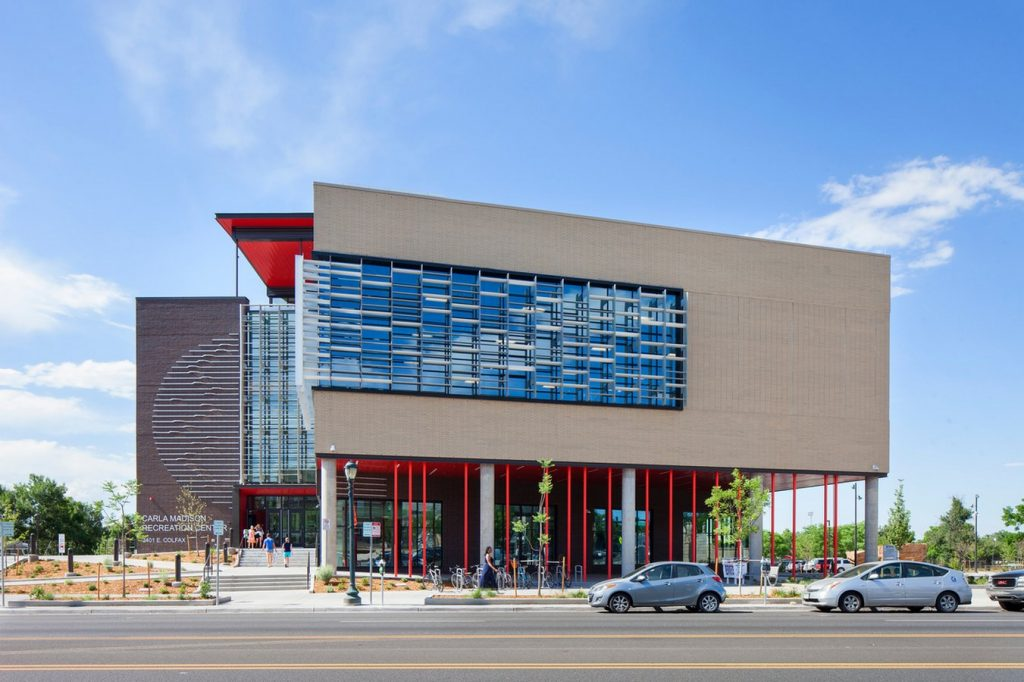 TOP ARCHITECTURE FIRMS IN DENVER - sheet4