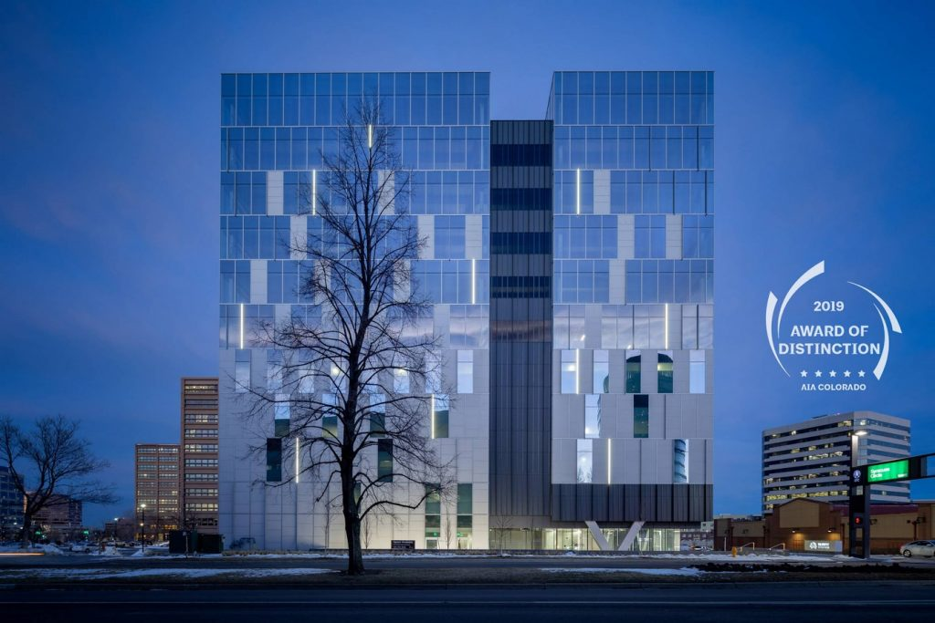 TOP ARCHITECTURE FIRMS IN DENVER - sheet7