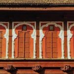 List of Heritage Conservation Architects in India