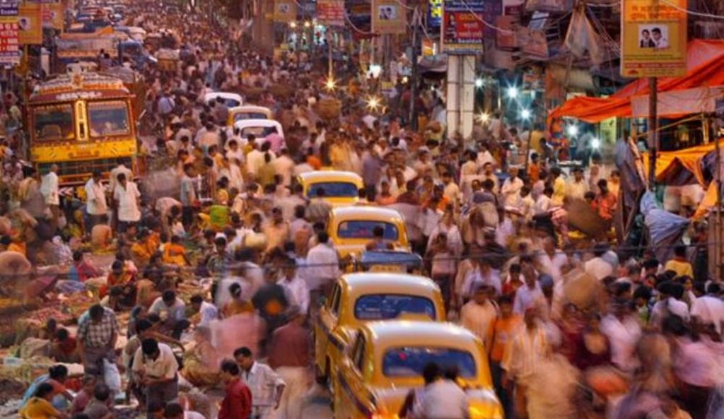 Urbanization is Blind Westernization - sheet1
