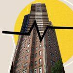 Urbanization is Blind Westernization - RTF Rethinking The Future