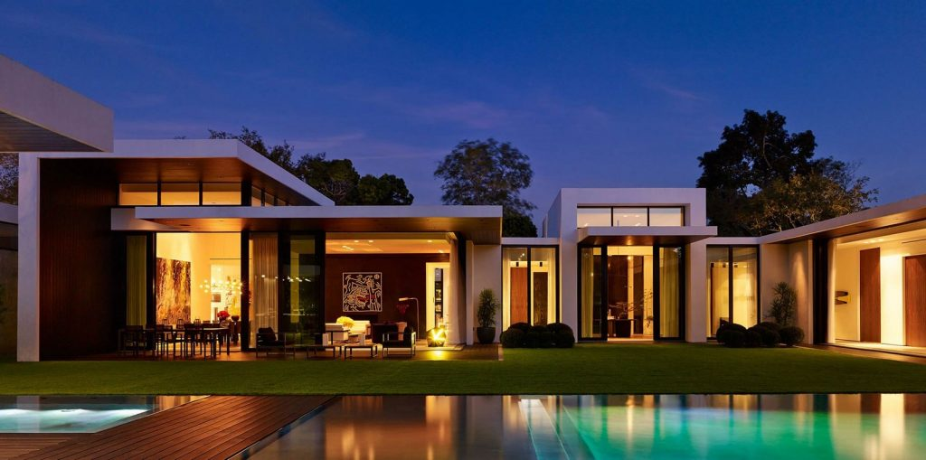 TOP ARCHITECTURE FIRMS MIAMI - sheet10