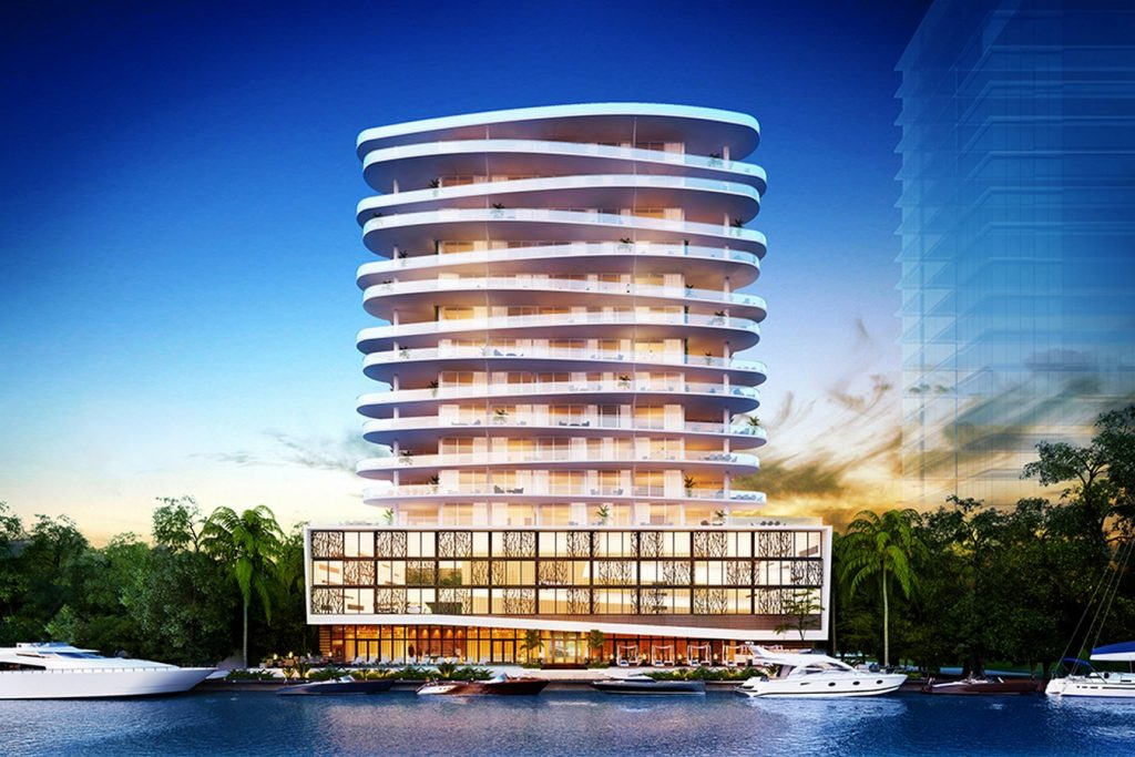 TOP ARCHITECTURE FIRMS MIAMI - sheet6