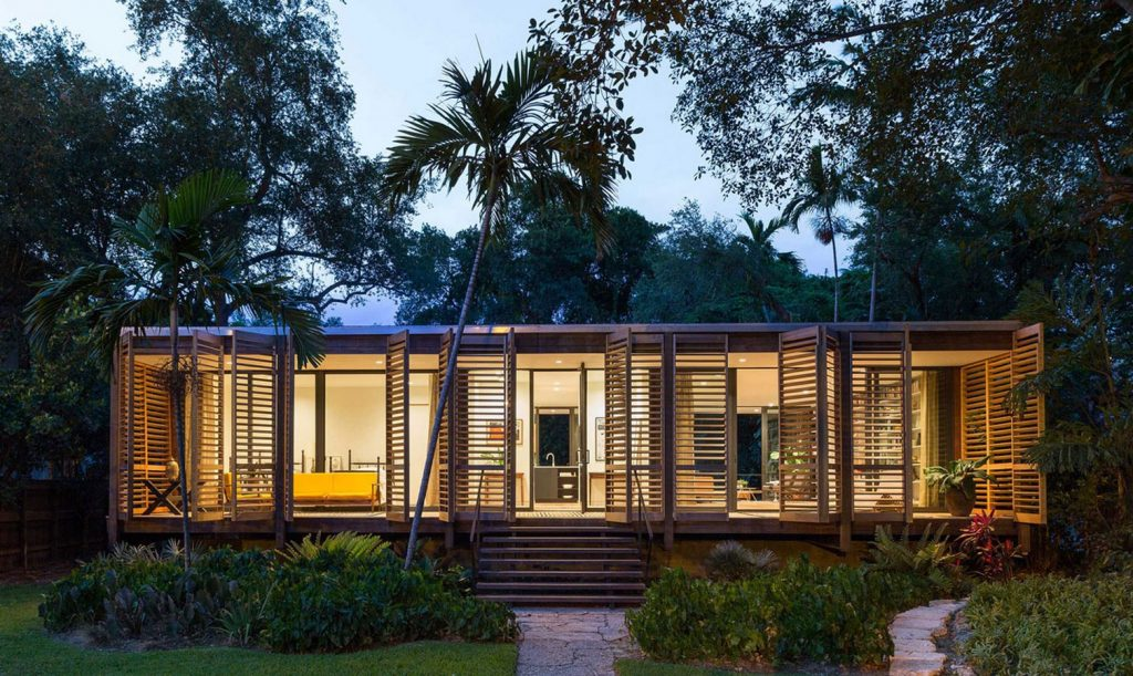 TOP ARCHITECTURE FIRMS MIAMI - sheet7