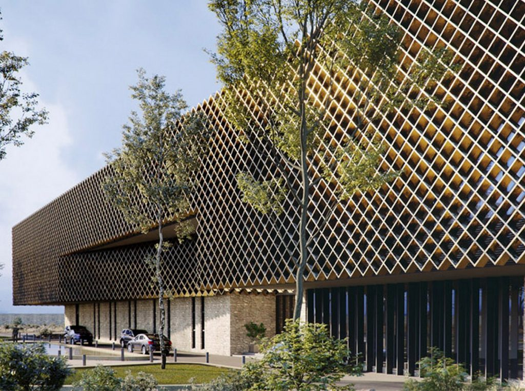 TOP ARCHITECTURE FIRMS IN LONDON IMAGE 30-DBLO