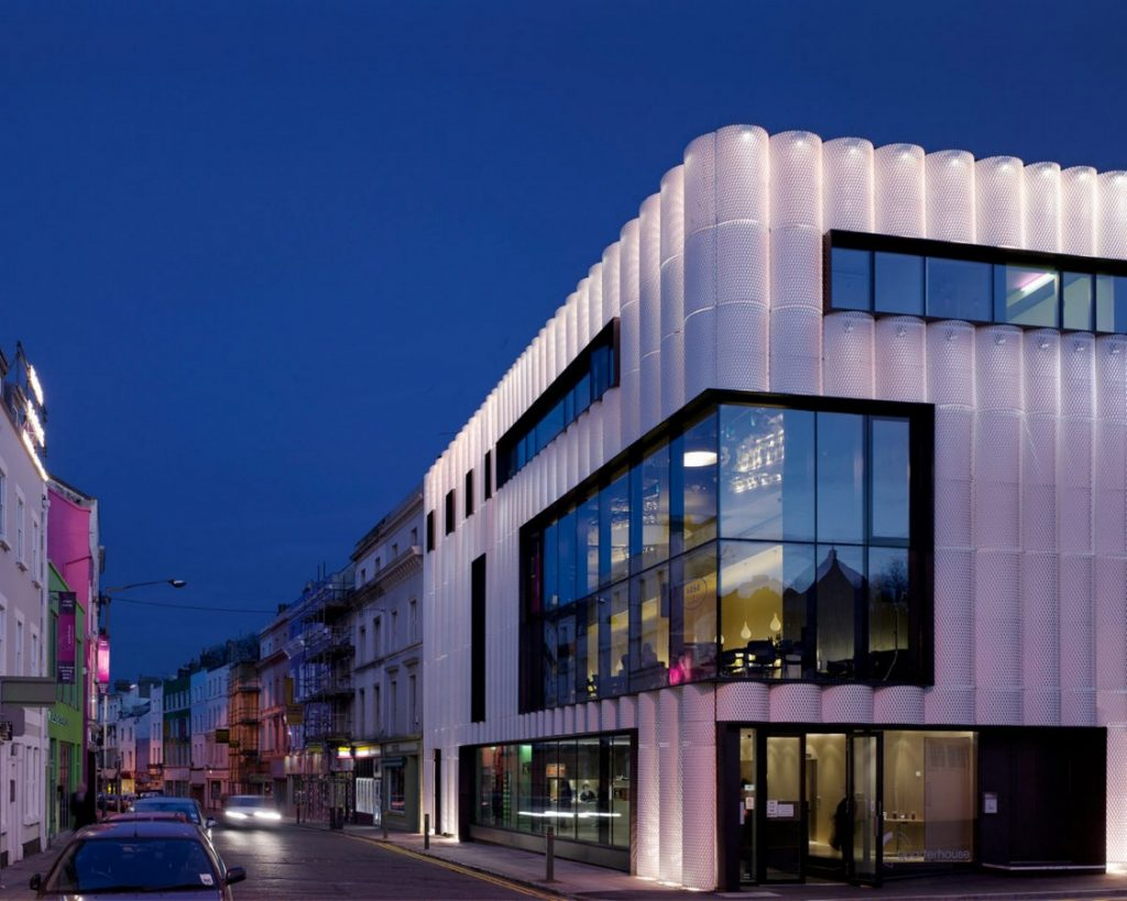 TOP ARCHITECTURE FIRMS IN LONDON IMAGE 6-Alison