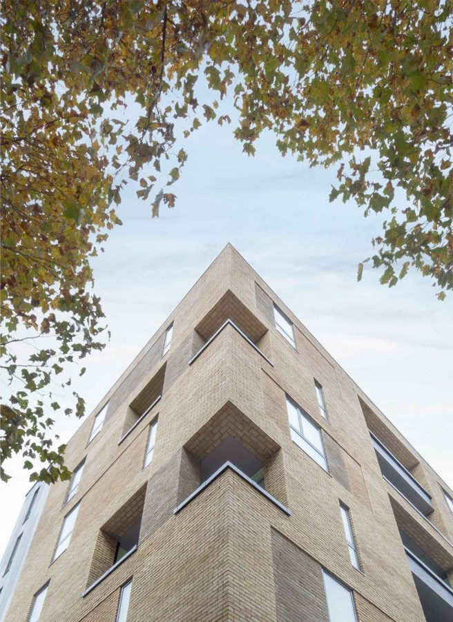 TOP ARCHITECTURE FIRMS IN LONDON IMAGE 76-Reform