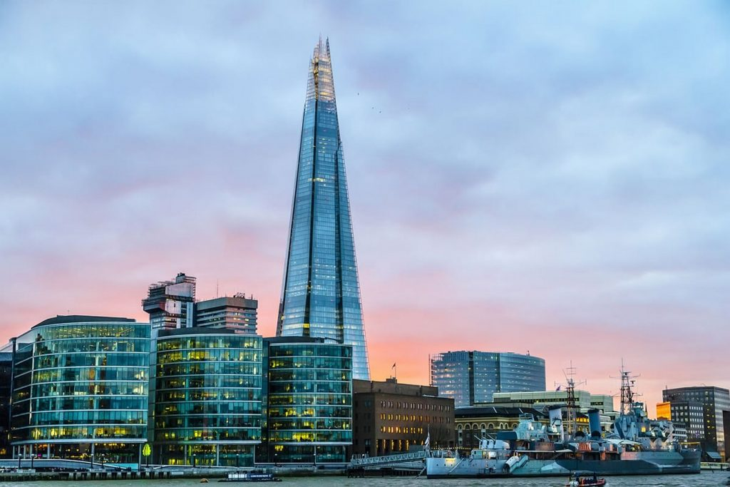 TOP ARCHITECTURE FIRMS IN LONDON IMAGE 92-Studio KM