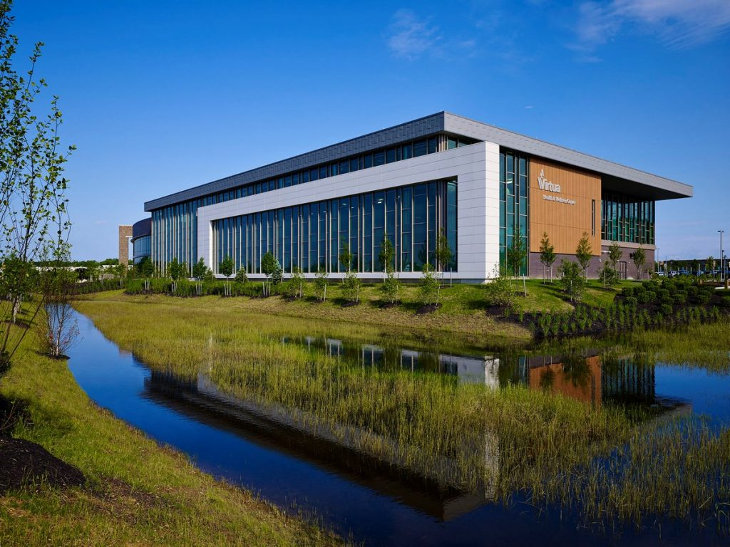 TOP ARCHITECTURE FIRMS IN SEATTLE IMAGE 32-stantec