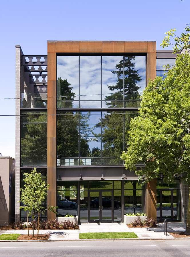 TOP ARCHITECTURE FIRMS IN SEATTLE IMAGE 36-silk