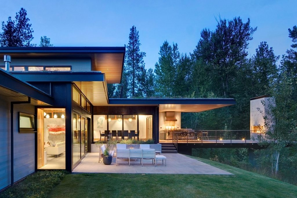 TOP ARCHITECTURE FIRMS IN SEATTLE IMAGE 39-Zerbey