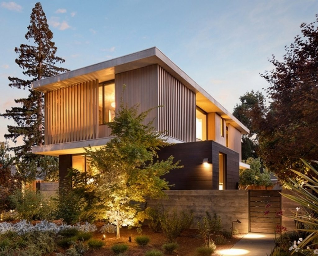 TOP ARCHITECTURE FIRMS IN SAN FRANCISCO - sheet4