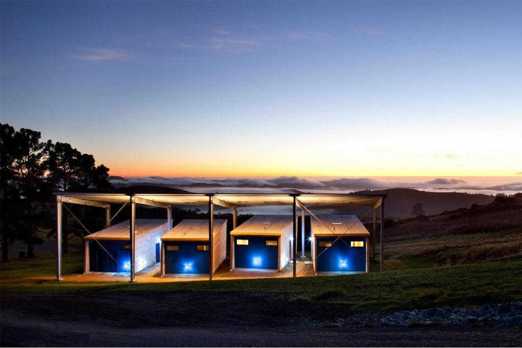 TOP ARCHITECTURE FIRMS IN SAN FRANCISCO - sheet8