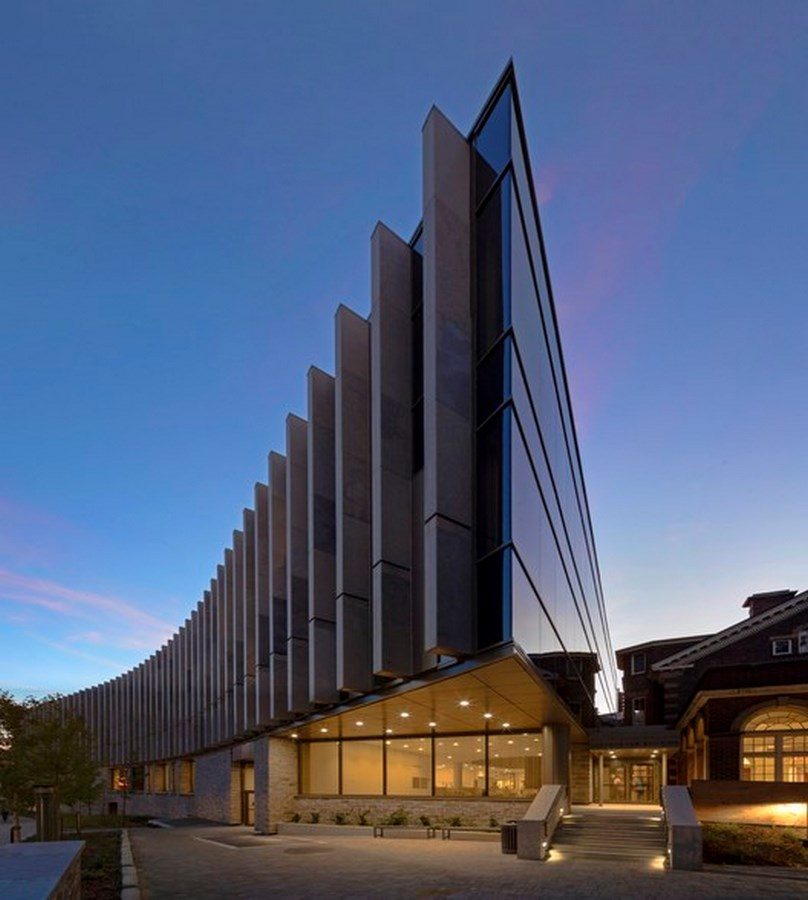 TOP 50 ARCHITECTURE FIRMS IN TORONTO IMAGE 7