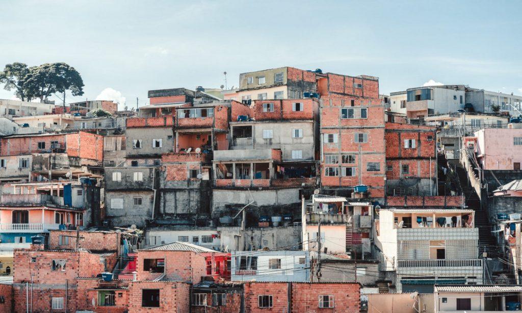 The Future of Social Housing Programs - sheet3