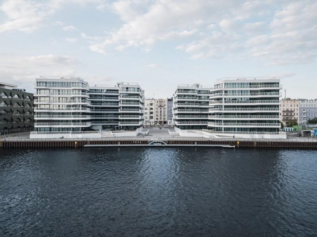 TOP 50 ARCHITECTURE FIRMS IN BERLIN - sheet15