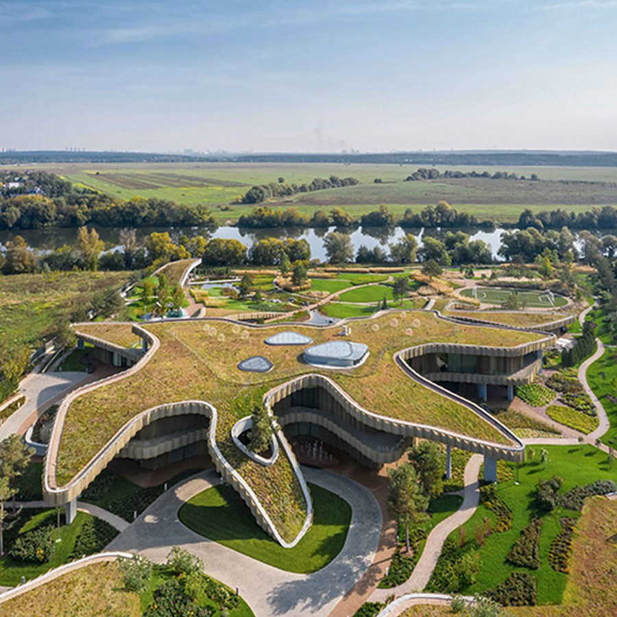 TOP 50 ARCHITECTURE FIRMS IN BERLIN - sheet22