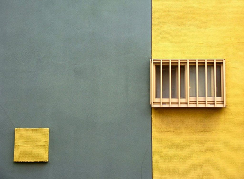 ARCHITECTURAL PHOTOGRAPHY IMAGE 8. design principles