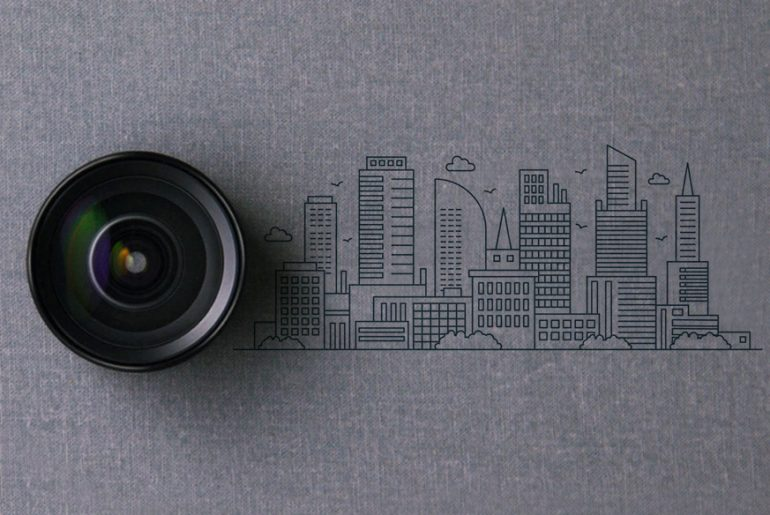 What Skills do You Need to Have if You Wish to be an Architectural Photographer - Rethinking The Future