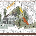 Placemaking of a Space - Rethinking The Future