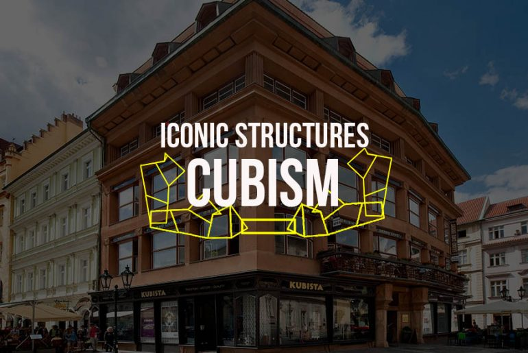 Experience Cubism through these 10 iconic structures