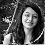 Sakshi Agrawal