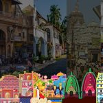The Highlighting Characteristics of Culturally Important Cities of India - Rethinking The Future