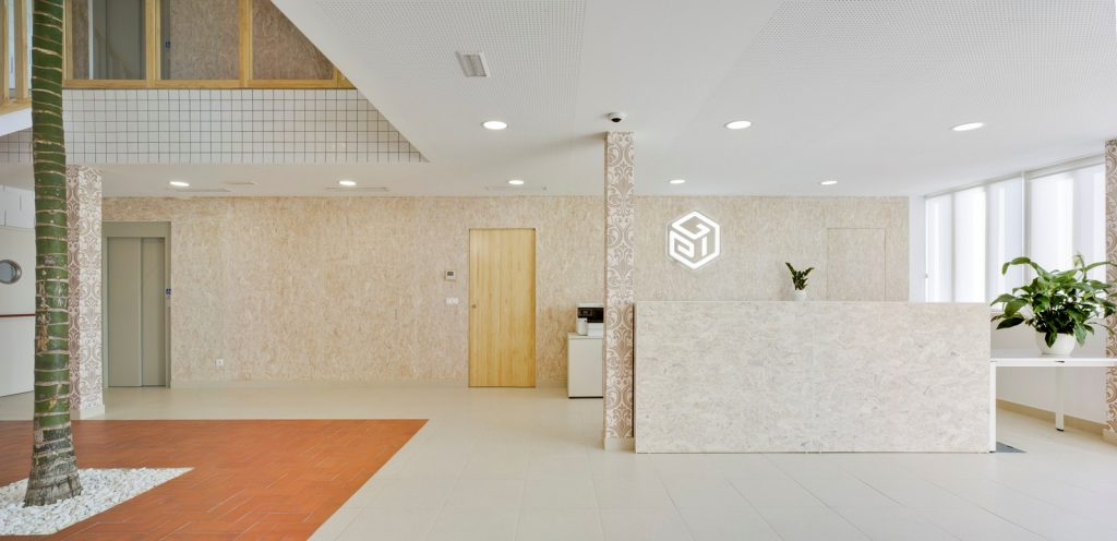 IGarpe-GPISoft Offices By Martin Lejarraga Architecture Office - Sheet4