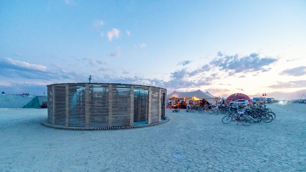 Steam of Life Pavilion by JKMM Architects - Sheet2