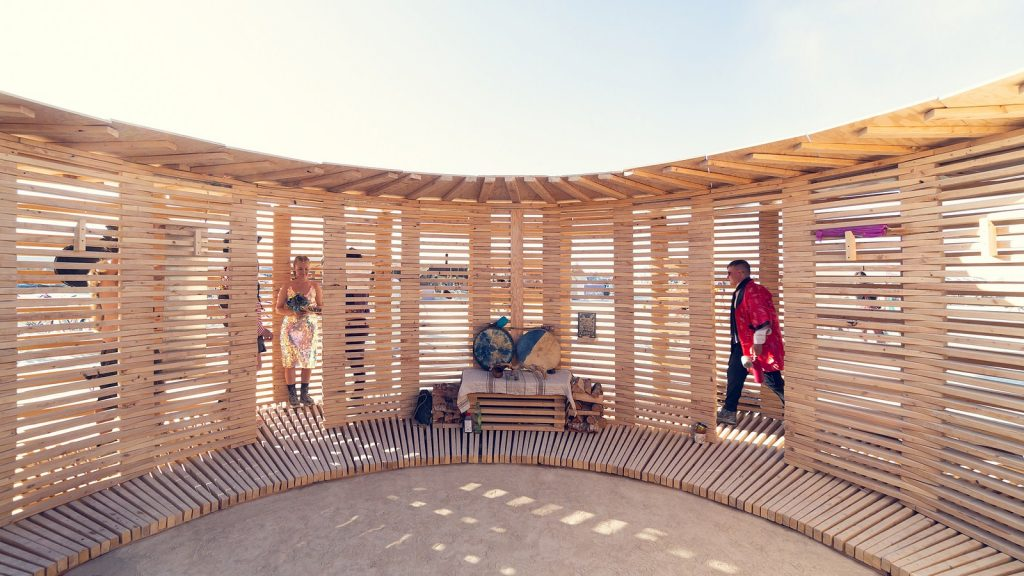 Steam of Life Pavilion by JKMM Architects - Sheet3