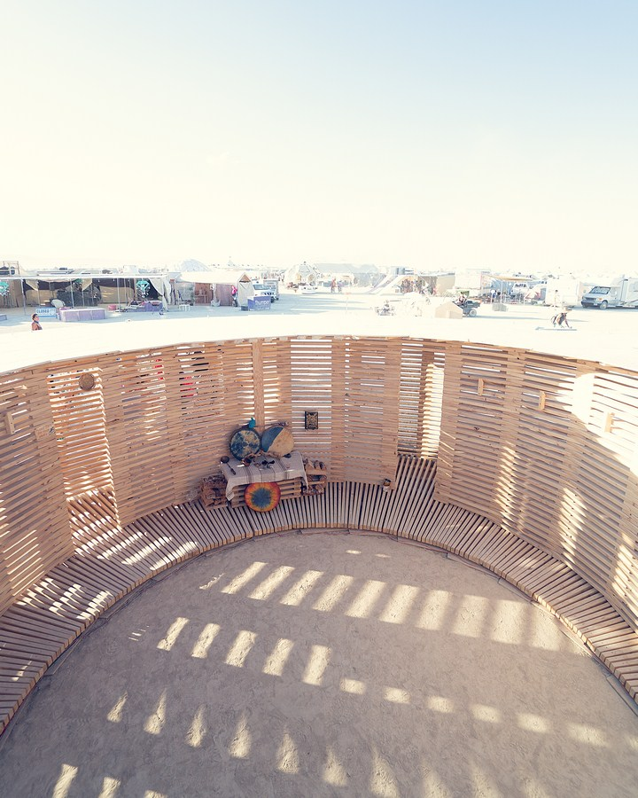 Steam of Life Pavilion by JKMM Architects - Sheet4