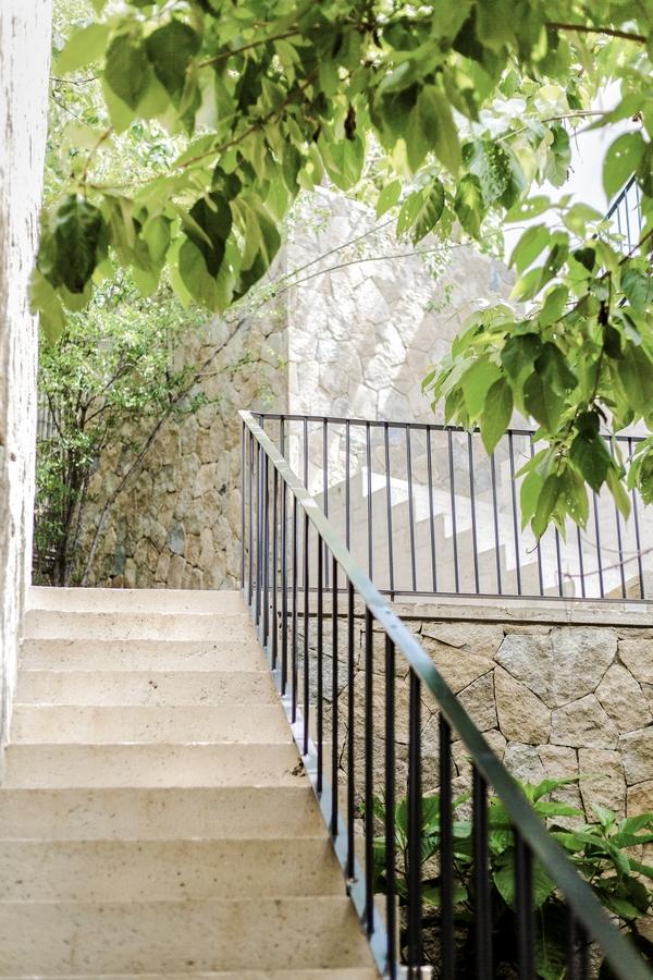 MERMEJITA HOUSE by Estudio Atemporal - Sheet6