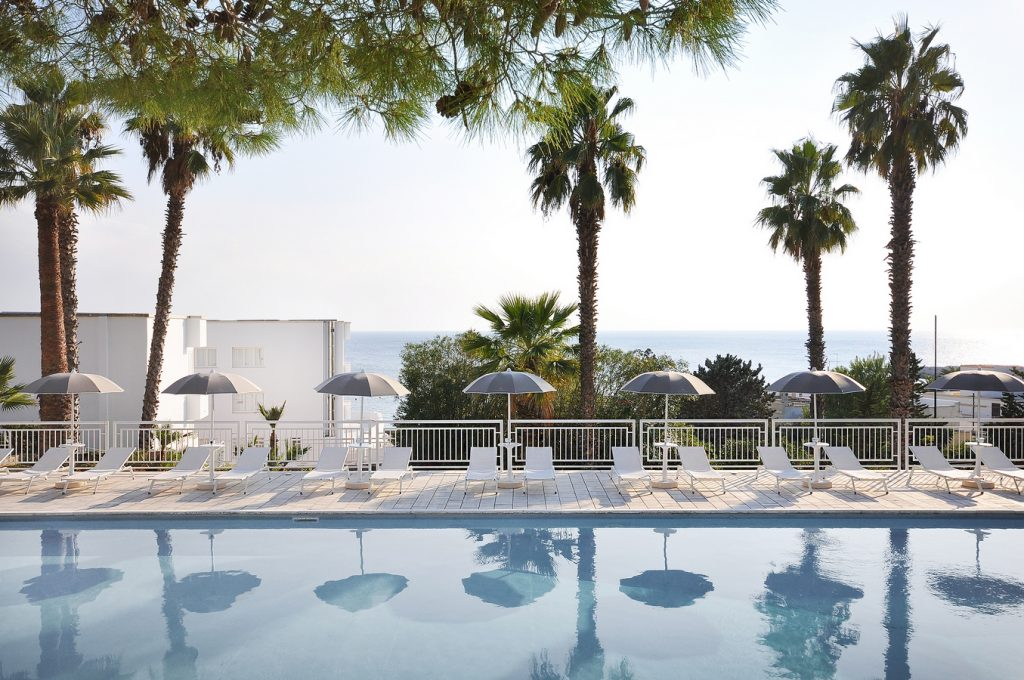 Riviera Grand Hotel by Tomas Ghisellini Architects - Sheet6