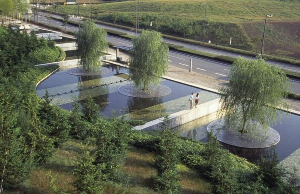 6 Qualities you must develop to be a good Landscape Architect - 3