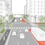 What Is A Streetscape And Why Architects Should Care - Rethinking The Future