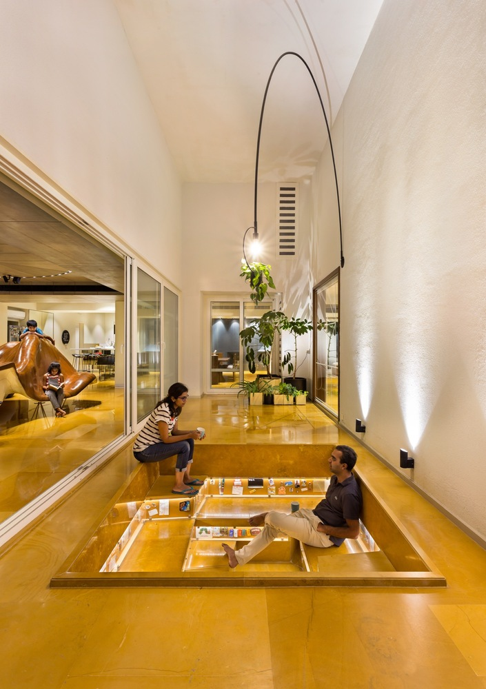 15 Young Architecture Firms to lookout for in 2020